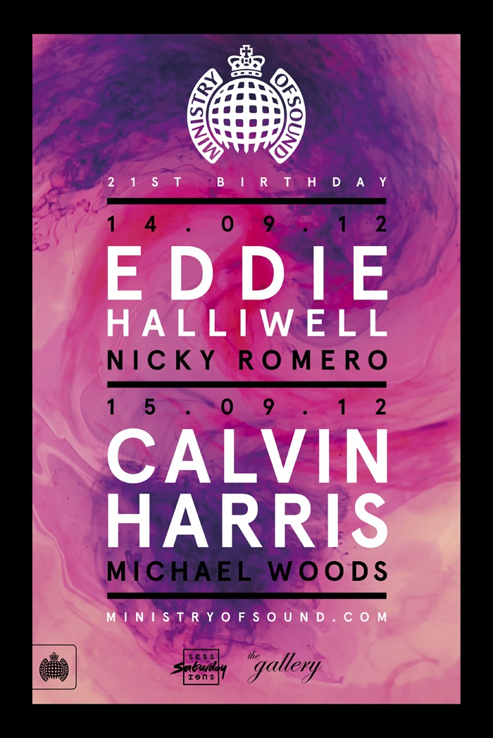 43 best images about club flyer inspiration on pinterest for Flyer inspiration