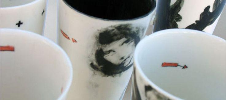 Kate van Putten Ceramics - See more at: https://www.facebook.com/katevanputtenceramics