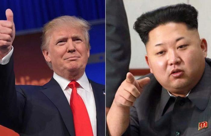 اخبار الاردن اليوم عاجل - آخر التطورات المرتبطة بقمة ترامب ...