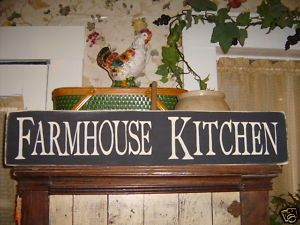 Country Farmhouse Kitchen Wood Sign Signs Farm Decor Them Glasses And The Glass