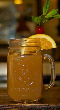 106 Best Images About Hot Toddy On Pinterest Cocktails