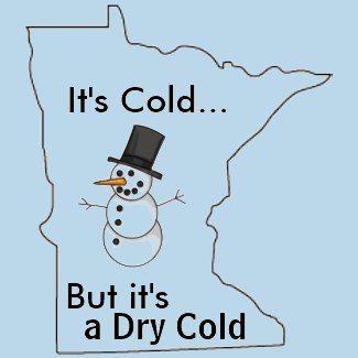 Minnesota-Humor: Minnesota Humor and More!