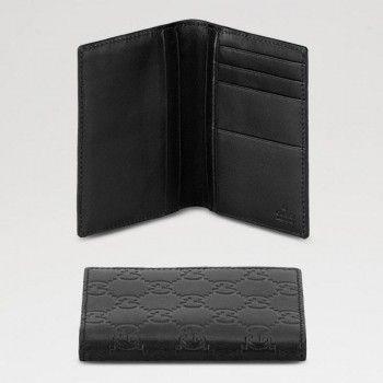 gucci 146230 a0v1r 1000 card case gucci herren portemonnaie gucci herren geldb rsen online. Black Bedroom Furniture Sets. Home Design Ideas