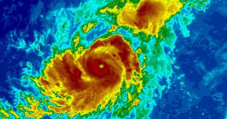 Gov. Scott activates National Guard ahead of Hurricane Irma - https://christiantruther.com/external/gov-scott-activates-national-guard-ahead-hurricane-irma/