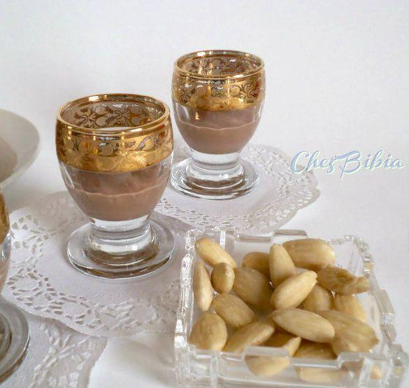 Nutellino o liquore alla nutella | Chez Bibia