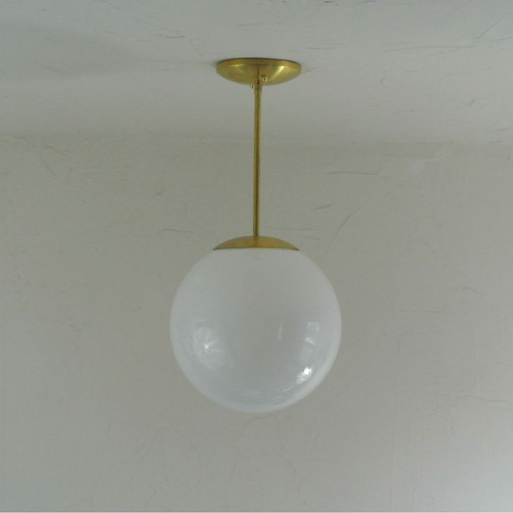retro lighting. classic mid century modern style lighting fixed onto rod and matching canopy the sleek lines retro i