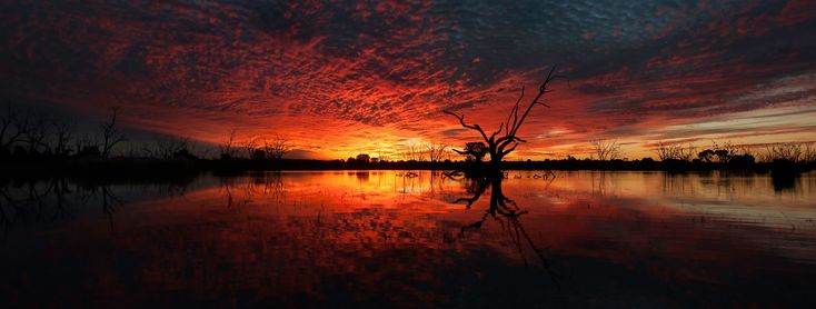 3840x1454 sunset 4k wallpaper high resolution