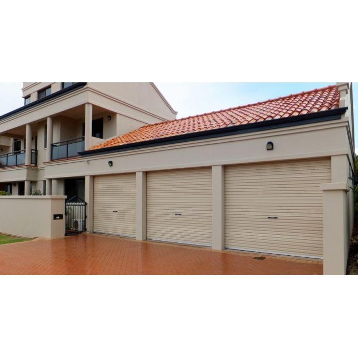 Centurion Roller Door - Best Doors  sc 1 st  Pinterest & 37 best Our Garage Doors images on Pinterest   Carriage doors ...