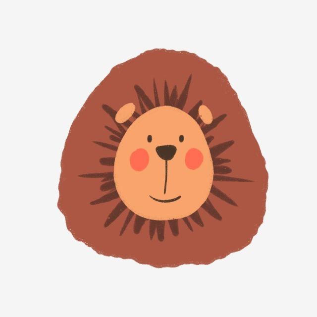 وضع اليد لطيف خجول وجه اسد الأسد الملك أسد مرسومة باليد Png وملف Psd للتحميل مجانا How To Draw Hands Lion Face Lion