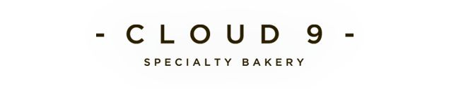 Cloud 9 Specialty Bakery | Gluten-Free Baked Goods and Confections Located in New Westminster, British Columbia, our bakery is our flagship store. A place where you can discover our full range of products, learn about gluten-free living, swap recipes, and of course, sample some of our delectable treats.  VISIT US! T: 604.249.5010 | 1.800.979.0902  1025 Royal Avenue, New Westminster, BC V3M 1K3 Open: Tuesday to Saturday, 10 am to 6pm.  Closed Sundays & Mondays