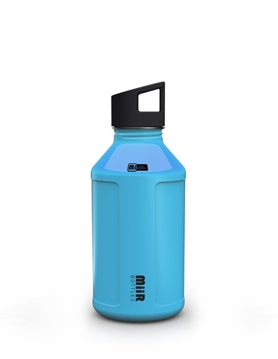 Buy one, give water for a year. Way cool.