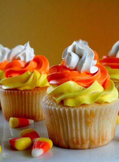 Roundup: 12 Delightful DIY Halloween Treats » Curbly | DIY Design Community