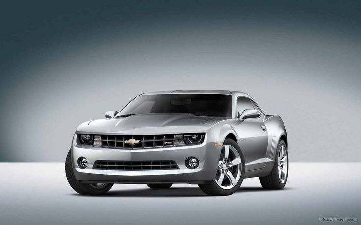 2010 Chevrolet Camaro RS 8 - car wallpaper, Carros chevrolet, Chevrolet aveo, Chevrolet captiva, Chevrolet cruze, Chevrolet spark, cool car wallpaper, hd wallpapers