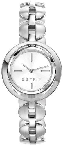 Esprit ES108202001