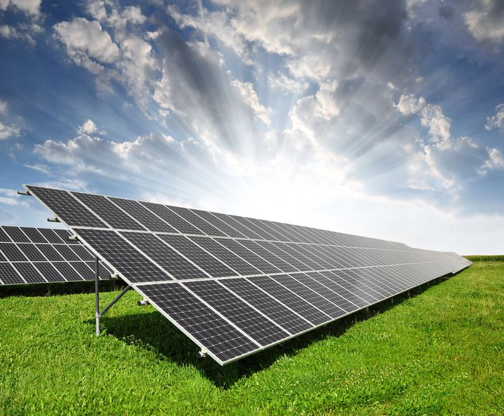 Expert and Skilled installers in #Sydney, We help you to determine best #SolarPanelsSystem you should install..