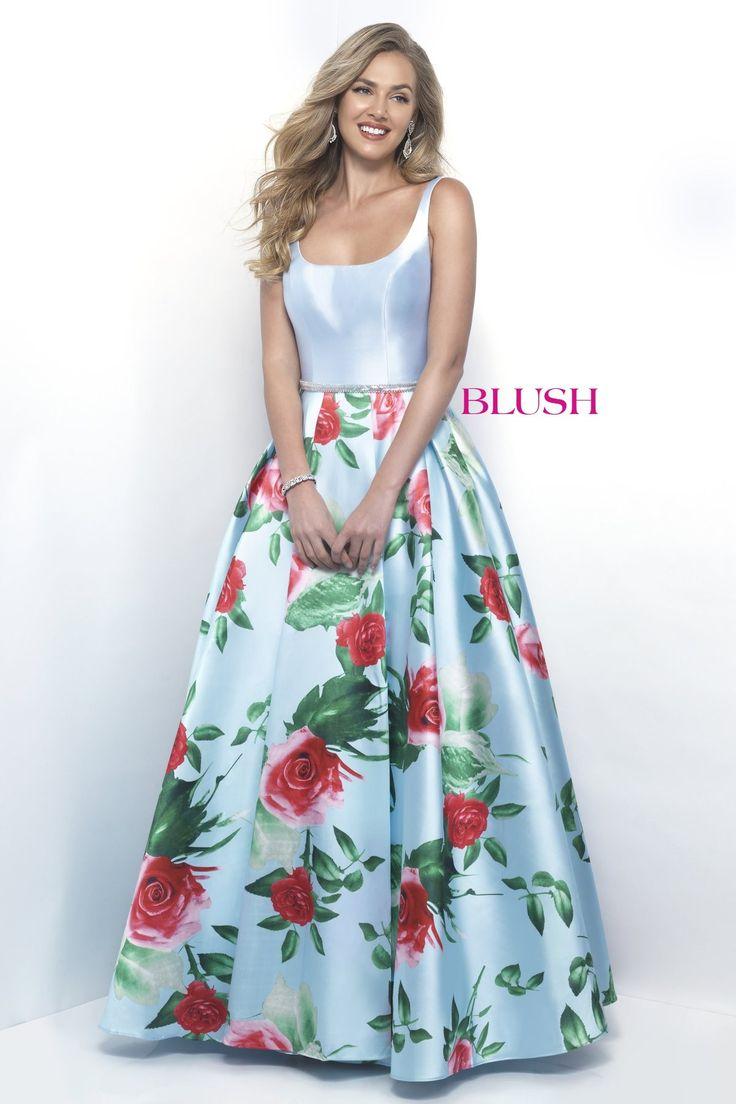 Modern Snow Camo Prom Dresses Pattern - All Wedding Dresses ...