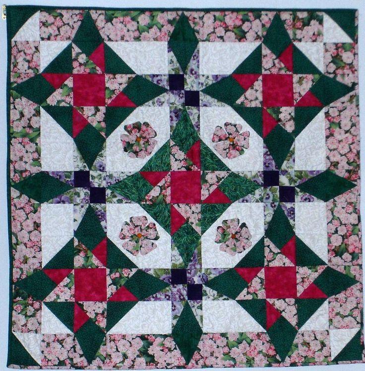 62 best Quilting patterns images on Pinterest   Winter, Backyard ... : tradewinds quilt pattern free - Adamdwight.com