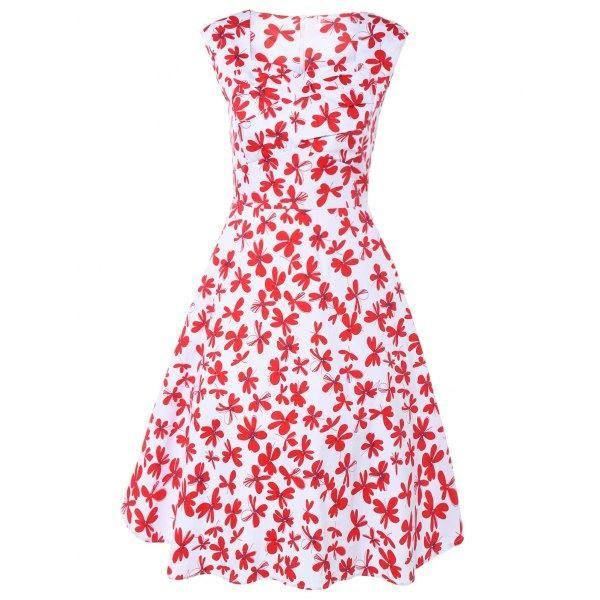 8 best Clothes images on Pinterest | Vestidos de novia, Vestidos ...