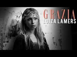 Afbeeldingsresultaat voor loiza lamers queen of denim