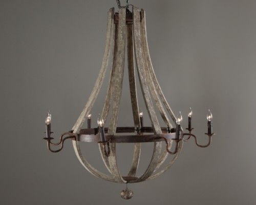 17 Best images about Light Fixtures French Country – Rustic French Chandelier