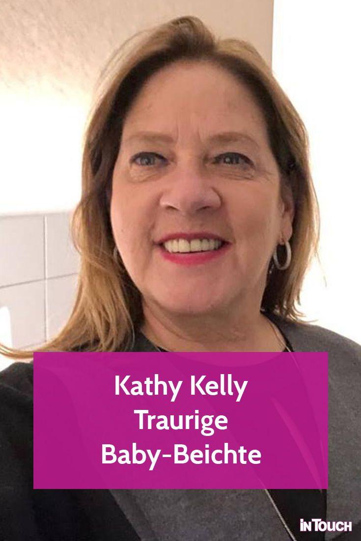 Kathy Kelly Bewegende Baby Beichte Beichte Angelo Kelly Angelo Kelly Family