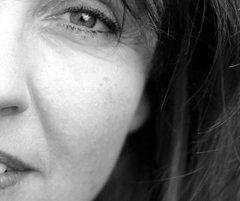 Astrid Nordangs hjemmeside.
