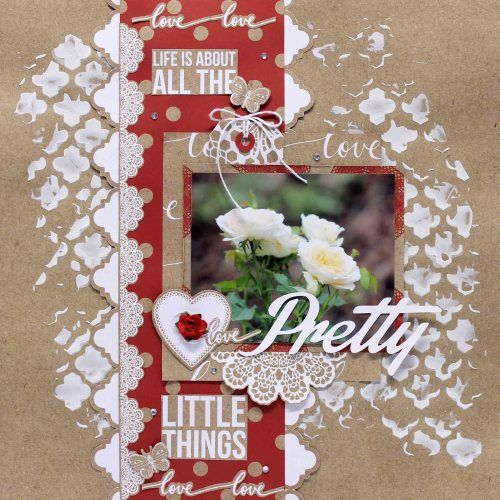 Pretty layout - Anita Bownds (1)