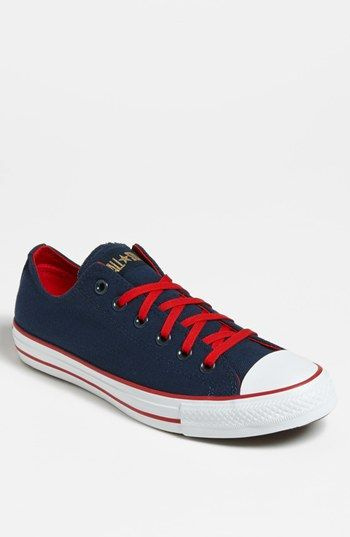 Converse Chuck Taylor® All Star® Low Sneaker (Men)