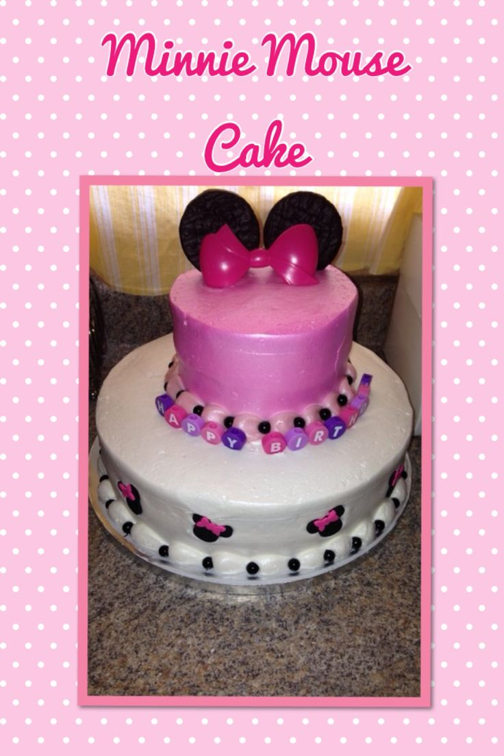 The 25+ best Walmart mickey mouse cake ideas on Pinterest | Mickey ...