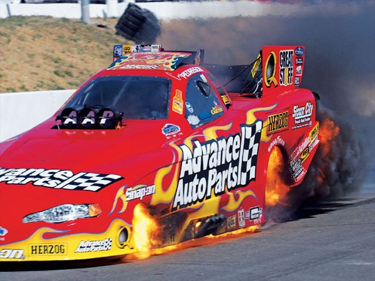 Best Drag Images On Pinterest Drag Racing Drag Cars And