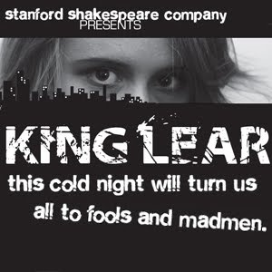 the theme of fidelity in king lear by william shakespeare Betrayal is also a major theme in king lear the ideas of loyalty and betrayal are  explored in the  shakespeare highlights loyalty as a force that drives the story.