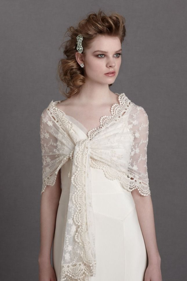 wedding gown cover up on pinterest lace top wedding gowns lace