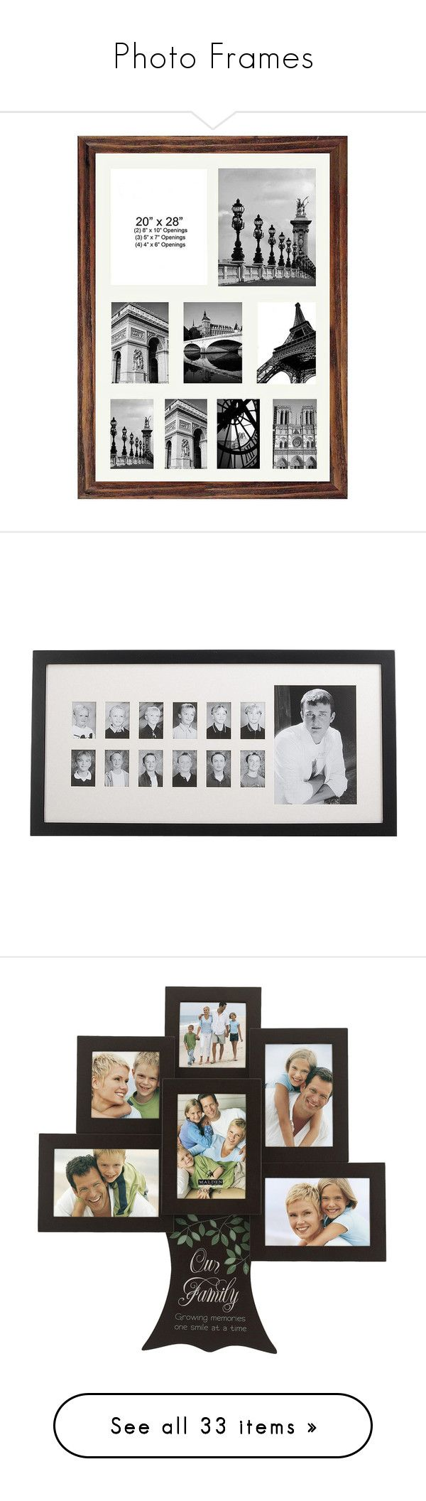 best 25 brown picture frames ideas on pinterest picture walls