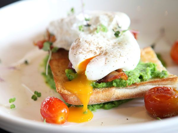 The best restaurants in Joburg: where to eat out in 2015 http://www.eatout.co.za/article/best-of-johannesburg/