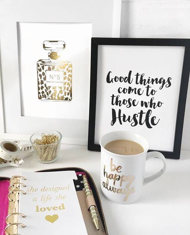 Blog planning and organization tips