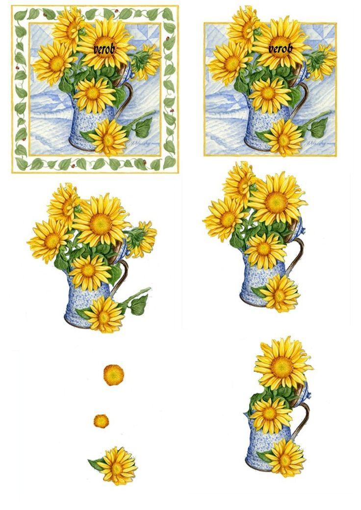 3d fleurs - Page 5