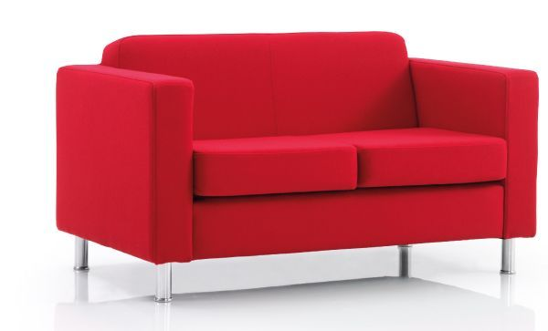 Dorchester Sofas Manufactured to a high specification in the UKSumptuous seating for commercial applicationsSingle, two and three seater optionsChrome, Walnut or Beech legsOptional writing tablet5 year warranty5-10 day deliverySingle seaterÂÂ