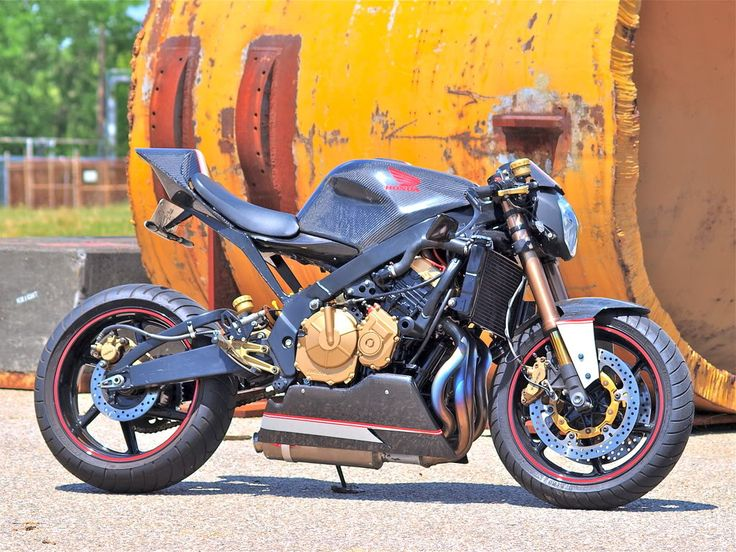SV rider's bikes - Page 188 - Suzuki SV650 Forum: SV650, SV1000, Gladius Forums