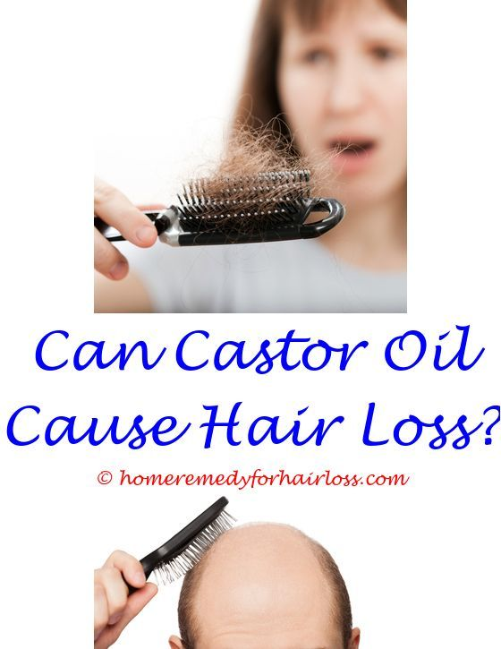 best saw palmetto for hair loss