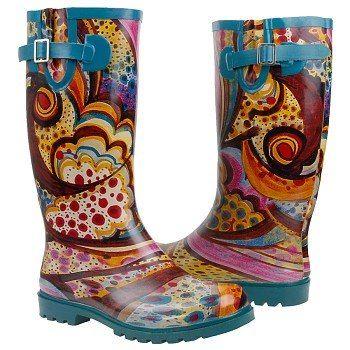 25  best ideas about Cheap womens rain boots on Pinterest | Cheap ...