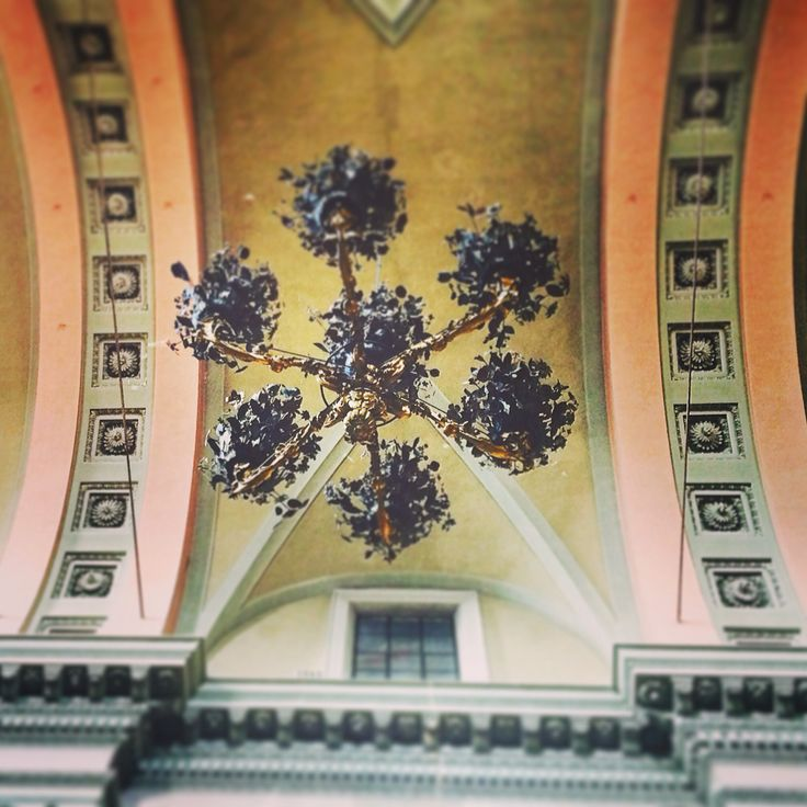 #architecture #building #italianholidays #architexture #city #buildings #skyscraper #urban #design #minimal #cities #town #street #art #arts #architecturelovers #abstract #lines #instagood #beautiful #archilovers #beauty #amazing #style #archidaily #composition #geometry #perspective #geometric #beautiful