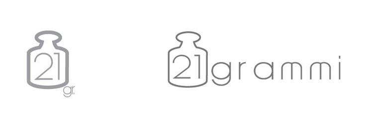 21 Grammi Logo