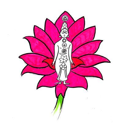 Abriremos el capullo solamente cuando encontremos estabilidad energética y conexión a la Tierra. Y siempre que la situación sea favorable y nos encontremos con seres que sepan amar a la humanidad. #sueños #meditacion #busqueda