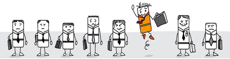 Verbraucherinformationen und Versicherungsvergleich zur Hausratversicherung.