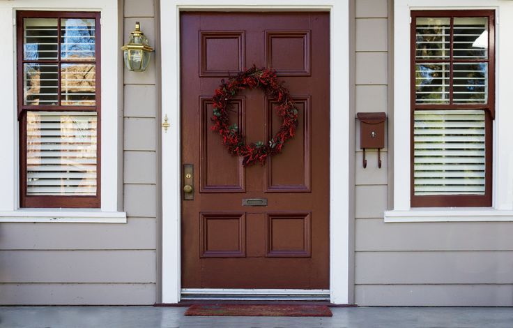 The doors on your home have a major impact on everything from aesthetic to security. This means that learning more about your options ensures that you make the best choice. When you are ready for door replacement in northern Virginia consider your options and then make sure that the home remodeling contractors in Fairfax, VA that you are considering have an established reputation.