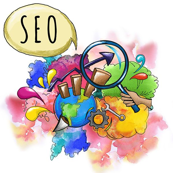 Neovix Inc is leading digital marketing and #SEOservices agency in USA. We provide social media, advertising, digital marketing and #SEO services at affordable rate. Our team of #SEOexperts are passionate about making your business grow by giving you top visibility on the search engine results pages.