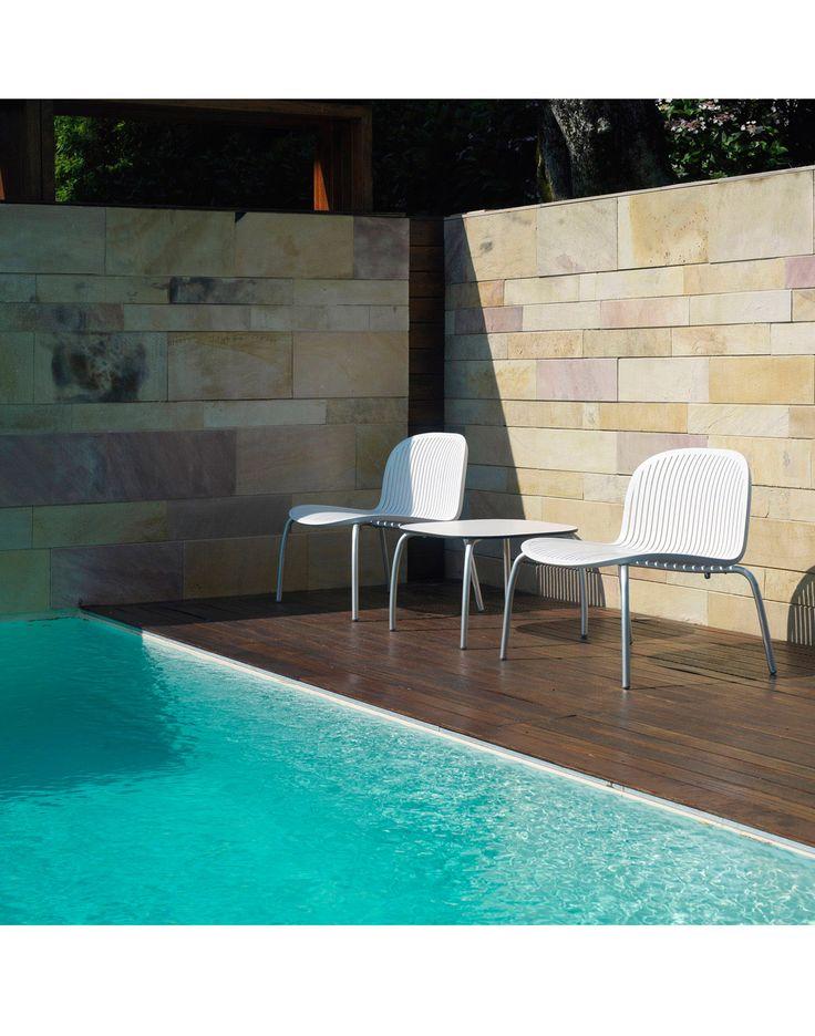 17 best images about ♣ home & living ♣ on pinterest | armchairs, Garten und Bauen