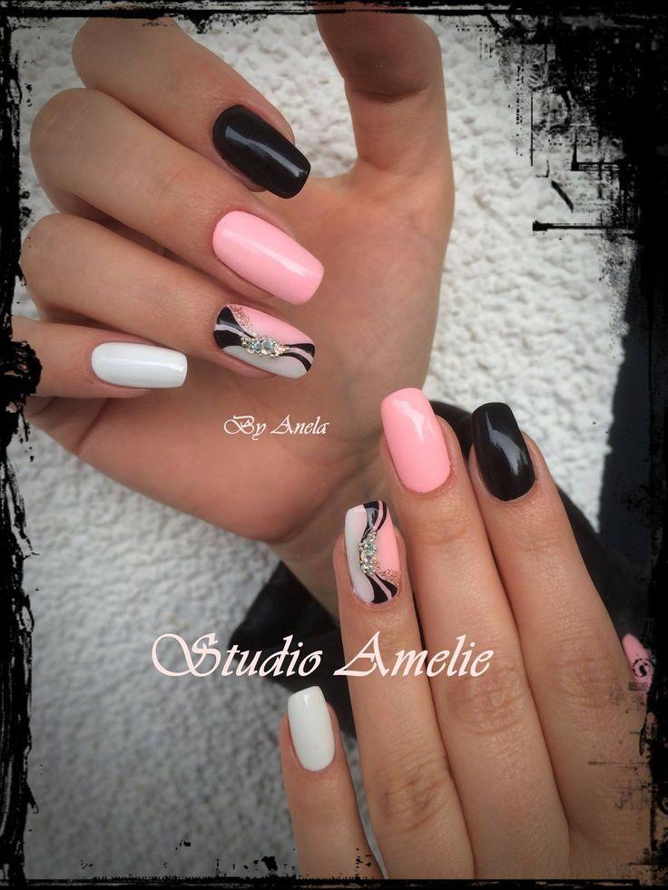 FAB #nails