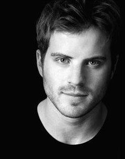 robert kazinsky | Robert Kazinsky biography, movies list, weight, images  wiki info