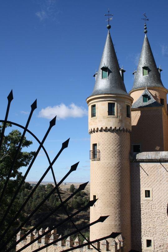 30 best Travel all over - Spain images on Pinterest | Spain, Spanish ...